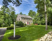491 Forest St, Marshfield image