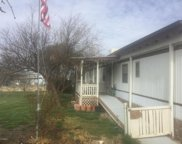 3660 S Bad Rocks Rd, Camp Verde image