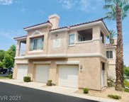 251 S Green Valley Parkway Unit 2421, Henderson image