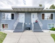 1335 Kamloops Street, New Westminster image