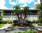 670 27th ST NW, Naples image