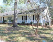 2617 Shay Court, Mobile image