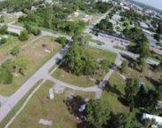 3600 SE Salerno Road, Stuart image