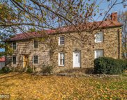 19960 FOGGY BOTTOM ROAD, Bluemont image