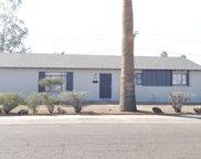 5649 W Hazelwood Street, Phoenix image