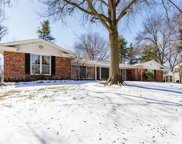14028 Forestvale, Chesterfield image