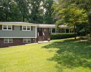 1060 Tanglewood Trail, Woodstock image