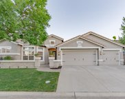 301  Ainsdale Court, Roseville image