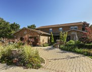 7241 North Kenneth Avenue, Lincolnwood image
