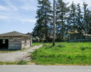 999 Garfield St, Port Townsend image