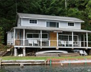 241 Heron Cove Rd, Port Angeles image