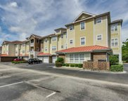 5650 Barefoot Resort Bridge Road Unit 224, North Myrtle Beach image