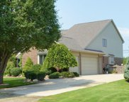 25675 24 Mile Rd, Chesterfield image