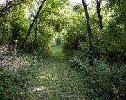 L26 Ox Trail Way, Middleton image