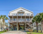4614 Surf St., North Myrtle Beach image