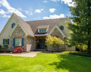1361 Nottinghill Court Se, Grand Rapids image