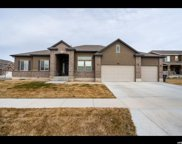 348 W Lakeview Ct, Vineyard image