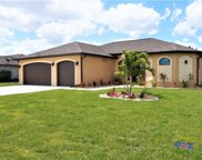 7059 N Plum Tree, Punta Gorda image