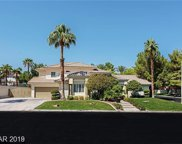 9900 COZY GLEN Circle, Las Vegas image
