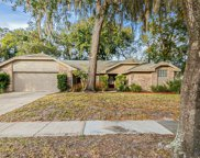 687 Cheoy Lee Circle, Winter Springs image