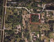 X 147th Dr N  N, Loxahatchee Groves image