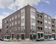 2401 North Janssen Avenue Unit 405, Chicago image