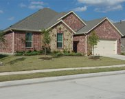 3050 Lily Lane, Forney image