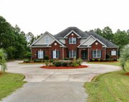 9449 Freewood Rd, Myrtle Beach image