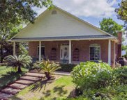 2105 Clubhouse Drive, Lillian image