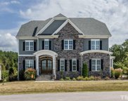 1501 Brady Springs Road, Cary image