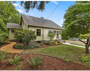 1627 22ND  AVE, Forest Grove image
