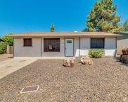17244 N Paradise Park Drive, Phoenix image