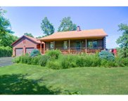 8765 River Heights Way, Inver Grove Heights image