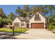105 Mayfair Abbey Lane, Augusta image