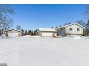23840 County Road 10, Corcoran image