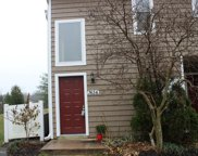 7656 Coachlight   Lane Unit #B-U, Ellicott City image