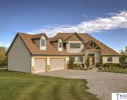 5884 High Pasture Drive, Fort Calhoun image