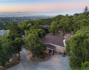 550 Hillcrest Way, Redwood City image