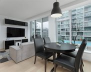 2220 Kingsway Street Unit 505, Vancouver image
