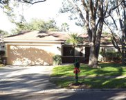 2162 Cypress Point Drive N, Clearwater image