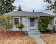 9902 32nd Ave SW, Seattle image