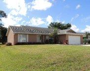 1130 SE Menores Avenue, Port Saint Lucie image