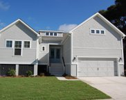 1521 Fort Palmetto Circle, Mount Pleasant image
