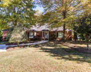 1334 Heather Way, Estill Springs image