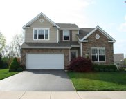 524 Apple Valley Circle, Delaware image