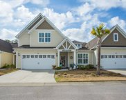 6244 Catalina Drive Unit 3102, North Myrtle Beach image