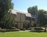 5098 E Ashlan Unit 115, Fresno image