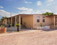 2602 W Golda, Tucson image