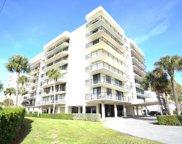 3460 S Ocean Boulevard Unit #711, Palm Beach image