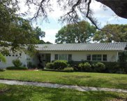 2209 Minneola Road, Clearwater image